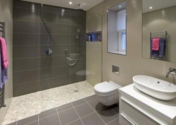 Товары Nicoll для ванной комнаты