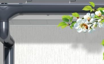 Искусство отделки фасадов и крыши вашего дома