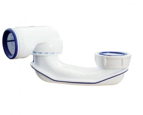 Сифоны для ванны Easybain®